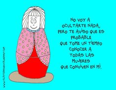 mamushka Pretty Quotes, Humor Grafico, Thoughts, Motivation, Feelings, Comics, My Love, Words, Dice