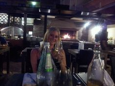 ristorante pizzeria c/o hotel Setar 1⃣0⃣ e LODE