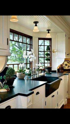 understated elegance pinterest december 2013 december and kitchens