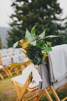 aspen, co wedding inspiration   mountain wedding  