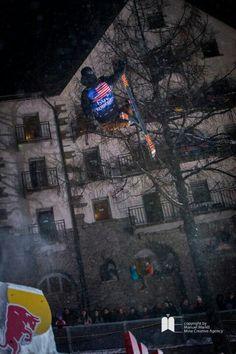 Red Bull Play street Bad gastein Austria by mine creative #badgastein #austria #redbull #skiing #playstreet Red Bull, Bad Gastein, Play S, Austria, Skiing, Times Square, Snow, Street, Creative