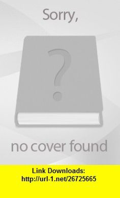 Operations Management Instructors Resource Manual (9780130615954) Lee J. Krajewski , ISBN-10: 0130615951  , ISBN-13: 978-0130615954 ,  , tutorials , pdf , ebook , torrent , downloads , rapidshare , filesonic , hotfile , megaupload , fileserve