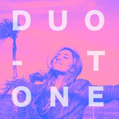 Duotone Tutorial. How to create a duotone effect in photoshop #duotone #photoshop