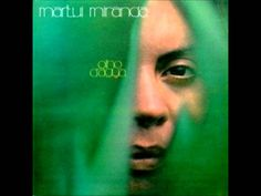 Marlui Miranda - Olho d'Água (1979) - Completo/Full Album