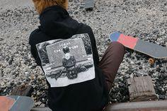 supreme Dead Kennedys Gravestone tee 2014
