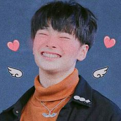 Lee Know, Baby Shark, Edd, My Children, Kawaii, Kpop, Cute, Two Sisters, Dancing Girls