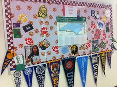 39 best creating a college going culture images on pinterest