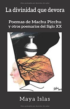 La divinidad que devora (Spanish Edition) by Maya Islas http://www.amazon.com/dp/1530319048/ref=cm_sw_r_pi_dp_j4e.wb11QTSTK
