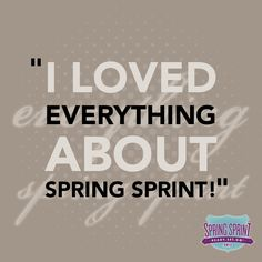 Scentsy Family Spring Sprint Witherspoon.scentsy.us