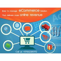 XclTechnologies is a professional Ecommerce web design Dubai offering the best in website development, Customize Ecommerce solution & search engine marketing for growing businesses, small or large, allowing your company to market products through your Ecommerce website at an affordable price.   Let us give you an estimate for your project. Please contact us at marketing@xcltechnologies.com  Book your Order for this special offer rate CALL US NOW: 0552389772
