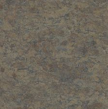 HD Laminate Countertop for Kitchen & Bath | Wilsonart