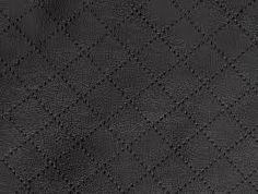 Bilderesultat for black leather