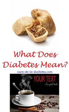 Dieta para diab�ticos e colesterol alto.Doctor diabetic supply inc.Curcuma y la diabetes - Dieta Para Diabeticos. 9950667805 #DietaParaDiabetico