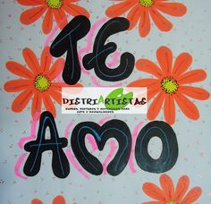 Flourish, Banner, Lettering, Anime, Chalkboard, Inspiration, Google, Alphabet, Candle