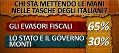 http://virgoletteblog.com/2012/01/14/rassegna-6/