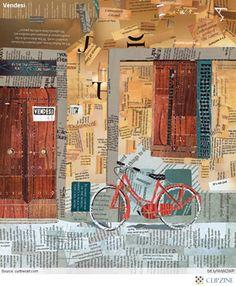 Richard Curtner | Curtner Art