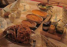 punajuurivuoka | Karppisiskot ja vähähiilihydraattinen elämä! Low Carb, Mexican, Ethnic Recipes, Christmas, Food, Life, Xmas, Essen, Navidad