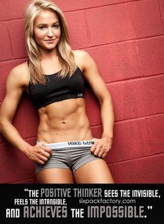 lexus Beautiful fitness milf