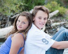 Siblings www.sassafrasphotos.com