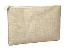 Pencil Case from KINDRED