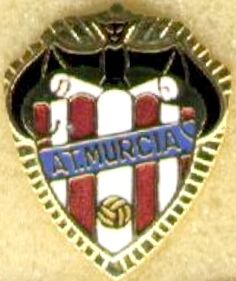 Atletico Murcia