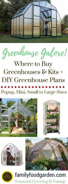 55 Best Greenhouse Kits Images In 2019 Aquaponics Greenhouse