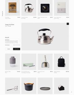 R/m Design Almanac — Сетка — Theory Website Design Layout, Homepage Design, Web Layout, Layout Design, Typography Inspiration, Web Design Inspiration, Design Ideas, Portfolio Web, Minimalist Web Design