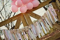 Hey, I found this really awesome Etsy listing at http://www.etsy.com/listing/108492007/shabby-chic-burlap-banner-sweets-table