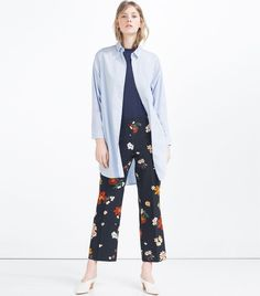 7 Ways to Fake a New Wardrobe via @WhoWhatWear