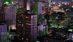 Bangkok20304 by Marcus Koppen