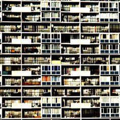 Paris 93 La Courneuve 3000
