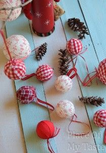 last-minute-diy-christmas-decoration_02