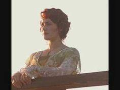 James Horner-titanic (rose)