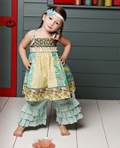 """where to wear this outfit?....anywhere! It's freakin"""" adorable!"""