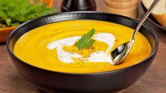 What To Cook, Thai Red Curry, Cooking, Ethnic Recipes, Food, Kitchen, Essen, Meals, Yemek