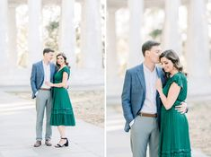 washington dc war memorial and lincoln monument engagement session photo Wedding Engagement, Engagement Session, Dc Monuments, Audrey Rose, City Vibe, Bride Photography, Photo Sessions, Washington Dc
