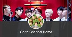 Follow your favorite channels on V, enjoy live videos from your channels, and join in the fun!