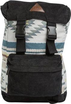 12e23baa7af4 NEFF RUCKSACK BACKPACK Image Luggage Bags, Travel, Shopping, Man Bags,  Rucksack Backpack