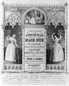 """Wenn wir in die Drogerie gehen und durch die Regale schauen, sehen wir im Regal der Haarfärbemittel fast ausschließlich Marken die entweder mit Tierversuchen in Verbindung stehen, keine veganen Inhaltsstoffe haben oder gar Beides. Eine natürliche und pflegende Alternative zum Haarefärben und bei vielen auch gleich der erste Gedanke ist... <a href=""""http://www.kosmetik-vegan.de/erbse/vegane-haarfaerbemittel-im-ueberblick/"""">Read More →</a>"""