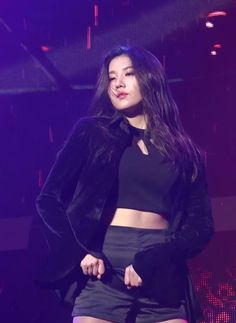 hoodie_nako (@dreamin8bit)   Twitter Yuri, Kpop Girl Groups, Kpop Girls, Honda, Jennie, Japanese Girl Group, Girls World, Cute Asian Girls, Beautiful Voice