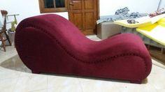 kursi sofa tantra. sofa minimalis, kursi sofa, kursi sofa tamu,kursi tamu, chair, sofa mewah,sofa minimalis mewah,sofa minimalis modern,sofa set.