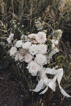 @dragonflyfloraldesign Sydney Wedding, Designer Wedding Dresses, Wedding Vendors, Big Day, Wedding Bouquets, Floral Arrangements, This Is Us, Floral Wreath, Bride