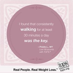 Amway nutrilite weight loss program image 10