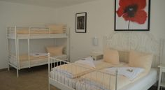 Booking.com: Apartment - Pension Marianna , Rust, Germany - 1610 Guest reviews . Book your hotel now!