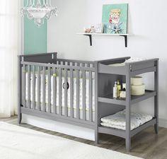 24 best unique baby cribs images kids room baby bedroom nursery rh pinterest com