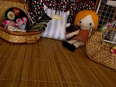 Bincando no Cute  Cool | Flickr - Photo Sharing!