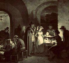 Artykuły prasowe opublikowane w roku 1811