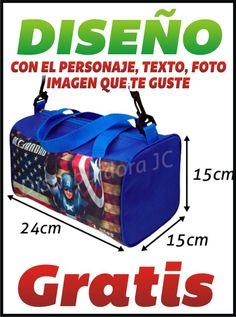 10 Maletas Loncheras Dulceros Personalizados,piñata,fiestas - $ 280.00 en MercadoLibre