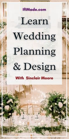 The Complete Guide to Planning a Wedding & Design with Sinclair Moore. Set Your Wedding Budget—and Stick to It · Construct a List of Wedding Day Priorities · Determine Your Bridal Style... Budget Wedding, Wedding Tips, Wedding Planner, Wedding Gowns, Wedding Cakes, Wedding Day, Plan Design, Priorities, Beautiful Bride