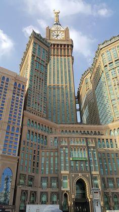 Google+ Mecca Madinah, Mecca Kaaba, Allah Wallpaper, Islamic Wallpaper, Mecca Islam, Mekkah, Islamic Pictures, Saudi Arabia, Mosque